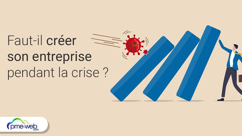 creer-entreprise-crise-sanitaire.png