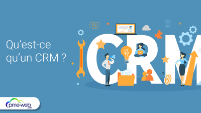 crm-definition.png