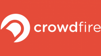 crowdfire-logo-e1473339162783.png