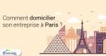 domiciliation-entreprise-paris.png