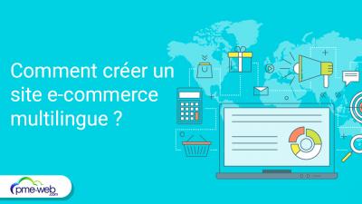 ecommerce-multilingue.png
