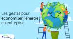 economiser-energie-entreprise.png