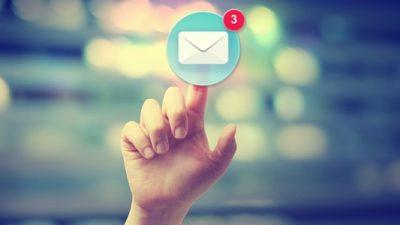 emailing-spam-eviter.jpg