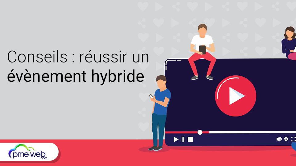 evenement-hybride.png