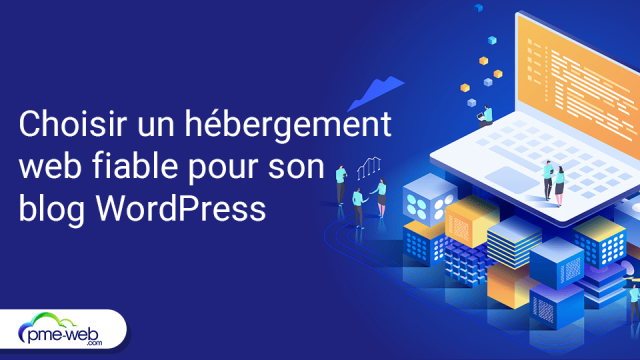 hebergement-blog-wordpress-1.png