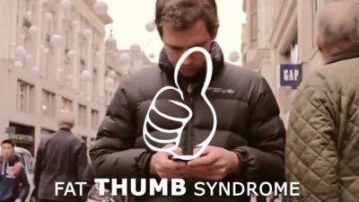 ikea-fat-thumbs-syndrom-top-e1485892081934.jpg