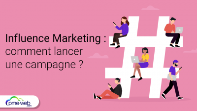 influence-marketing-campagne.png