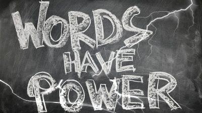 les-mots-ont-du-pouvoir.jpg