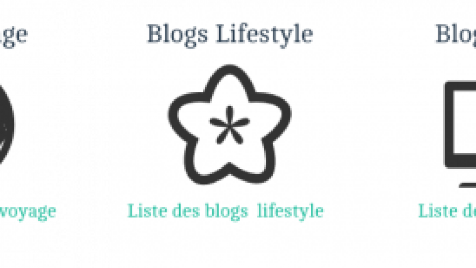 liste-blogs-suisse-romand-e1452542107364.png