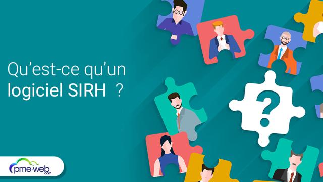 logiciel-SIRH.png
