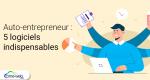 logiciels-autoentrepreneur.png