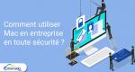 mac-securite-entreprise.png