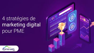 marketing-digital-pme.png