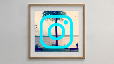 musee-photos-instagram-3-1.png