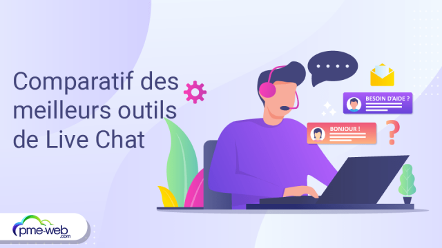 outil-livechat.png