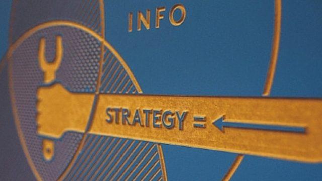 outils-marketing-stratégie.jpg
