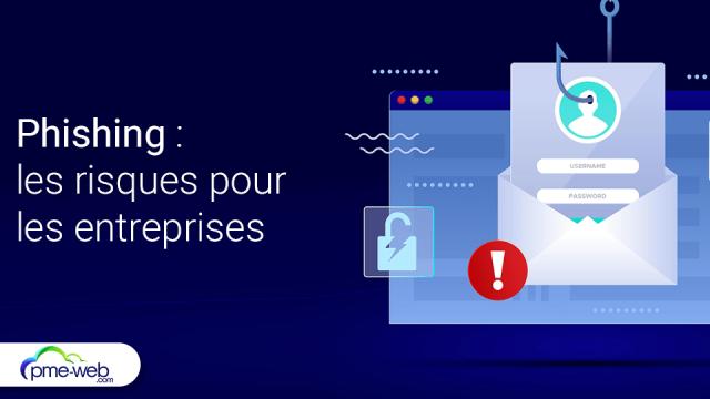 phishing-entreprise.png