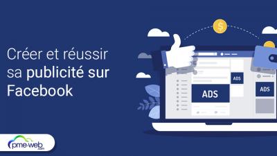 pub-facebook.png