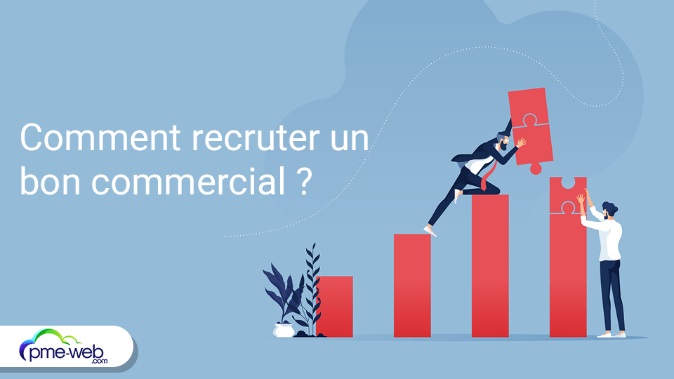 recruter-commercial.png