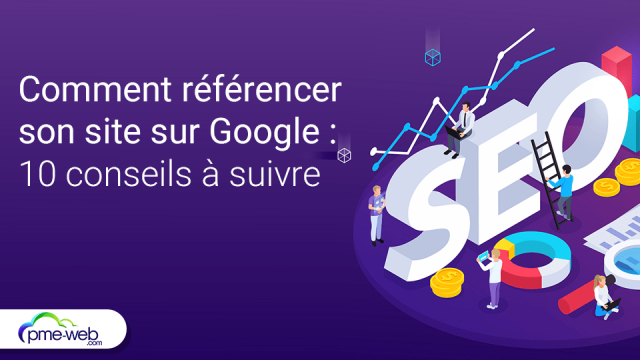 referencer-site-google-seo.png