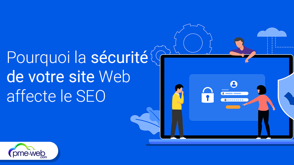 securite-seo.png