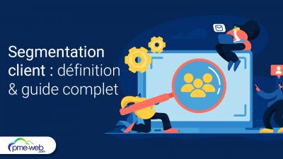 segmentation-client-definition.png