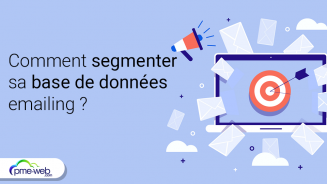 segmentation-emailing.png