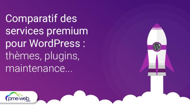 services-wordpress-premium.png