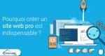 site-web-entreprise-indispensable.png