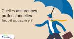 souscrire-assurance-pro.png