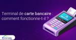 terminal-carte-bancaire.png