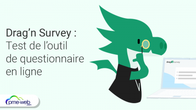 test-dragnsurvey.png