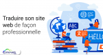 traduire-site-pro.png