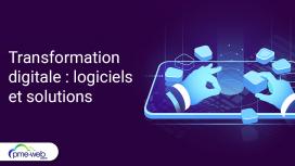 transformation-digitale-logiciels.png