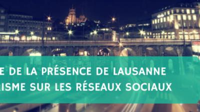 tude-de-la-présence-de-Lausanne-Tourisme-sur-les-réseaux-sociaux-Titre.png