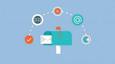 tutoriel-emailing.jpg