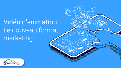 video-animation.png