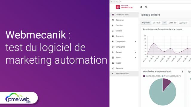 webmecanik-avis-marketing-automation.png