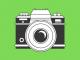 10 sites d'images gratuites et libres de droit à découvrir