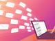 Les 12 meilleurs logiciels emailing gratuits sans publicité