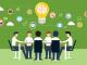 Les 6 meilleurs logiciels gratuits de gestion de projet